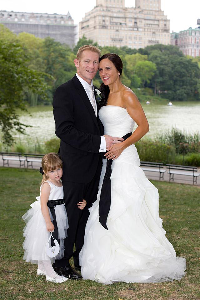 nc wedding photography