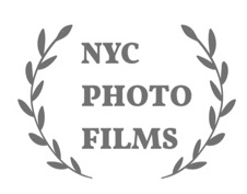 photography videography cinematography fashion weddings portraits proposals
