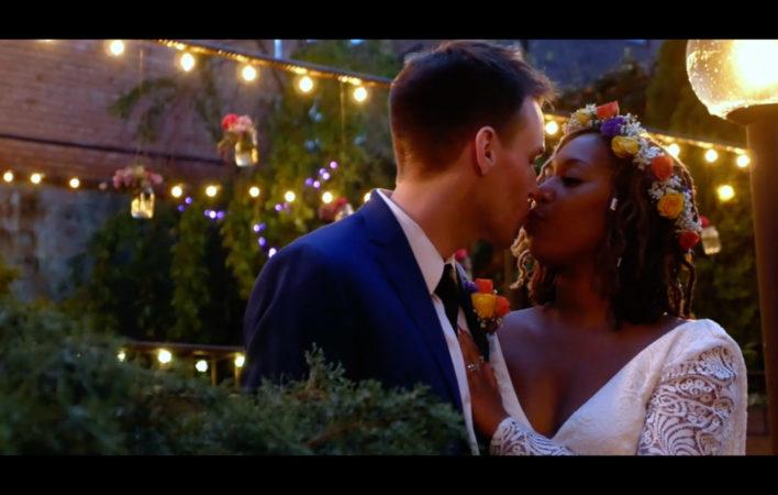 wedding cinema, wedding videography, wedding videographers ny