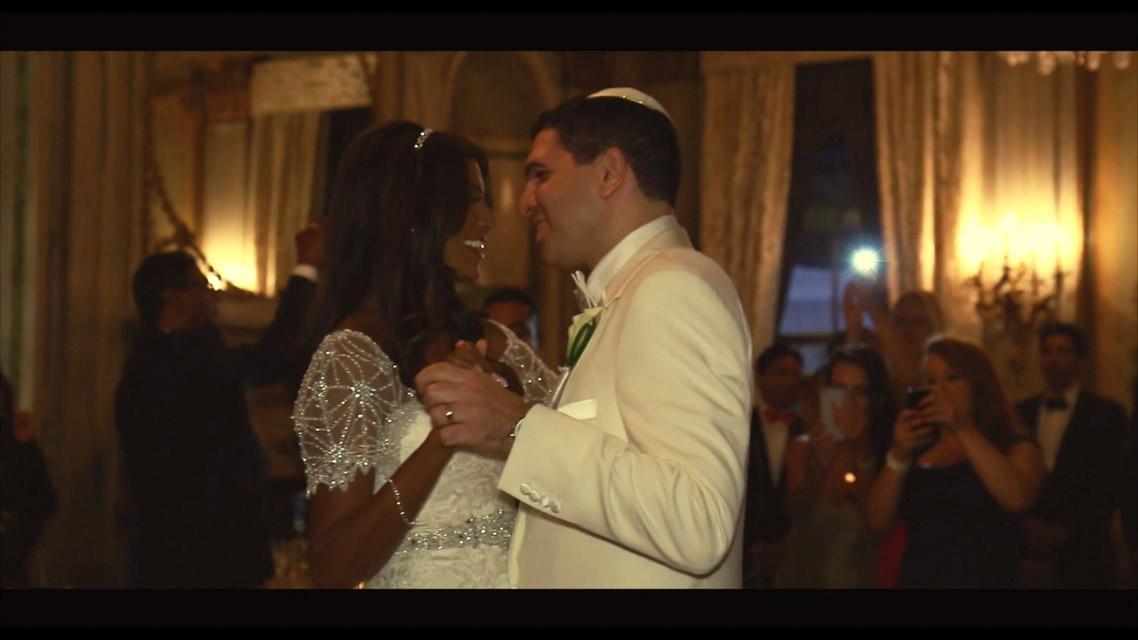 wedding videography, wedding cinematography