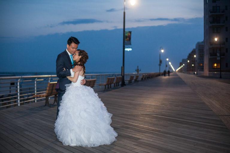 nywedding-photography-videography