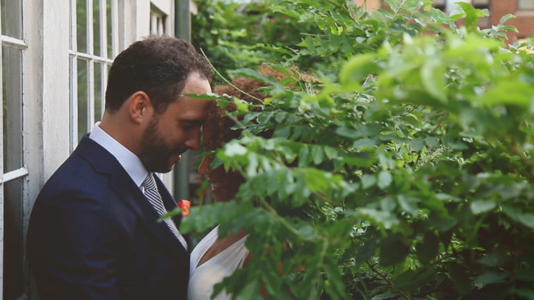 wedding videography, wedding cinematography super 8 mm camera