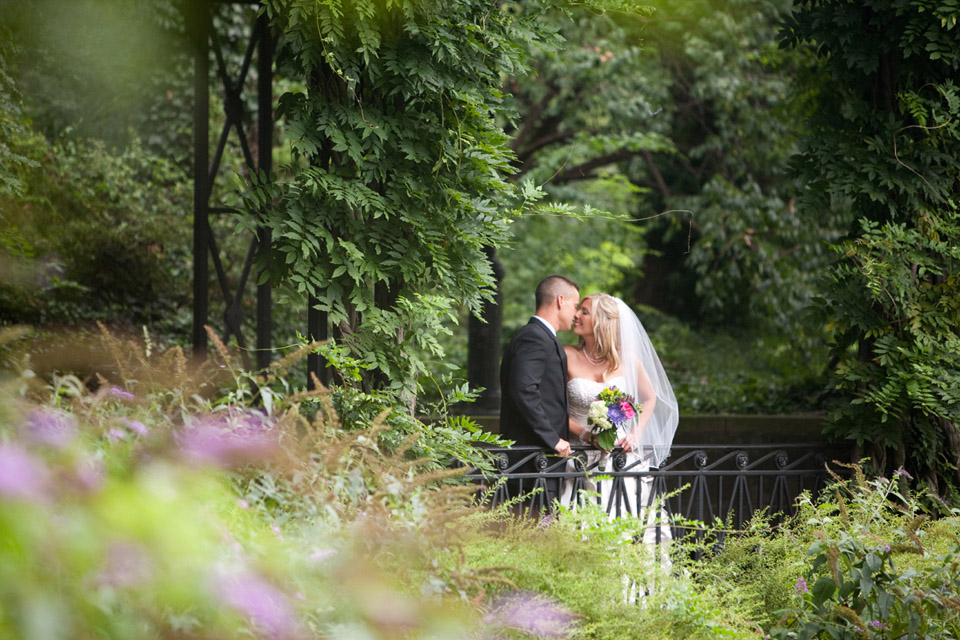 Basic wedding photography packages