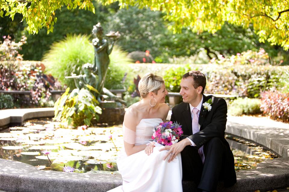 Wedding Photographers NY NJ NYC, Wedding Videographers NY NJ NYC