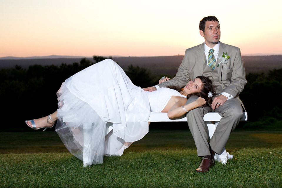 Wedding photography and videography prices