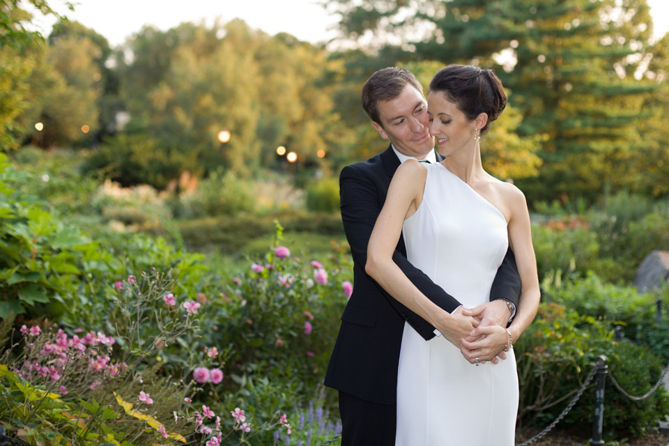 Wedding Videography NJ NYC, Wedding Cinematographers NJ
